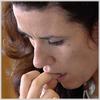 joanna_3305_thumbnail