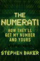 numerati4