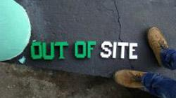 out_of_site1