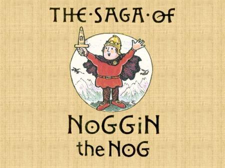 noggin_the_nog1