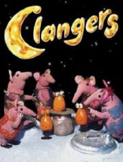 the-clangers