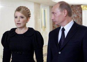 vladimir-putin-yulia-tymoshenko2