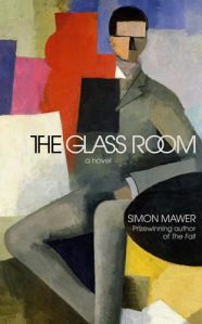 glassroom
