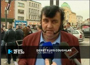 elvis-coughlan1