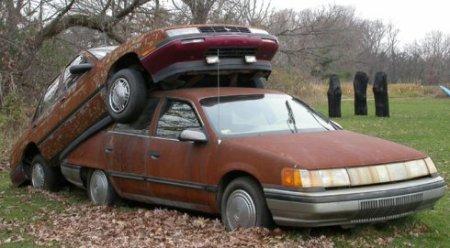 car-sex
