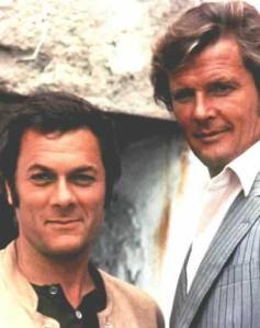 """persuaders film response """"the persuaders"""": a reflection as a marketing major the persuaders (2004, directed by douglass rushcoff) is a documentary with a hard eye on the multi-billion dollar advertising and marketing industry."""