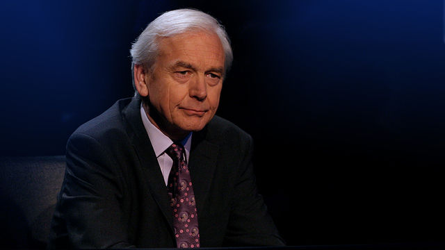 """response to john humphrys During the interview with john humphrys on bbc radio 4, boris johnson, the leading brexiteer in the cabinet , was asked why britain should try to control immigration if it is economically beneficial for the country boris answered: """"it is not a good idea to have absolutely no control and what ."""