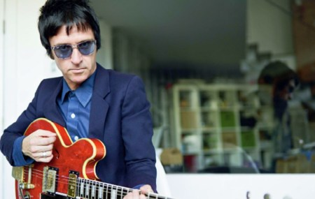 OMAN_JohnnyMarr_Promo3by4